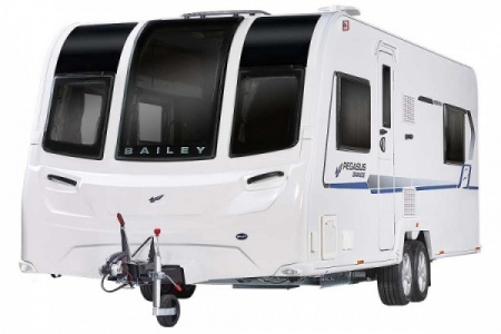 Deal Of The Week *** The 2019 Bailey Pegasus Messina***