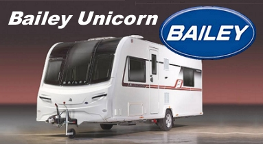 Bailey Unicorn Link