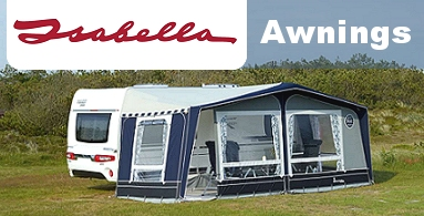 Isabella Awnings Link