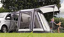 Kampa Dometic Motorhome Awnings