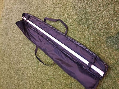 Kampa Sabre Link 150 Awning & Tent Light Carry Bag