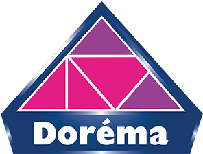 Dorema Futura Air All Season Logo