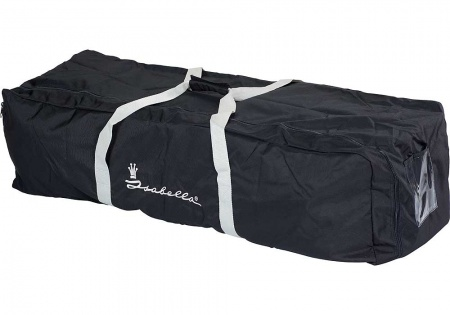 Isabella Awning Bag