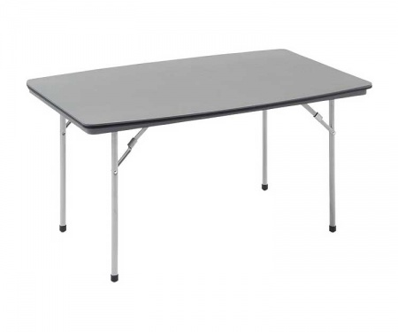 Isabella Camping Table 90 x 140cm