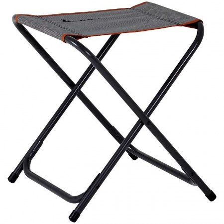 Isabella North Stool