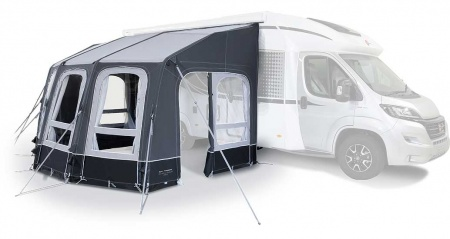 Kampa Ace Air All Season 400 ( Motorhome )