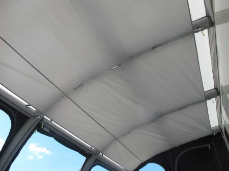 Kampa Ace Air Roof Lining