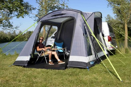 Kampa Motion Air L