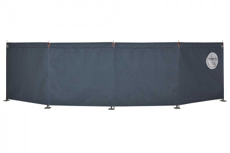 Isabella North Windbreak