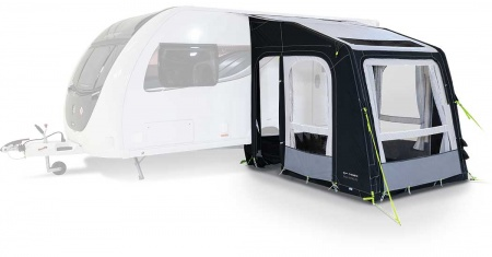 Kampa Dometic Rally Air Pro 200