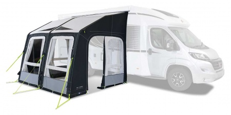 Kampa Dometic Rally Air Pro 330 ( Motorhome )