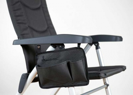Isabella Side Pocket for Chair