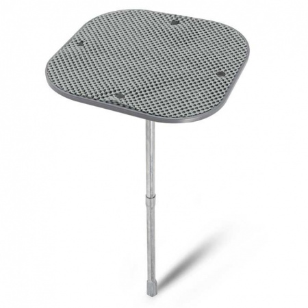 Kampa Stick Table