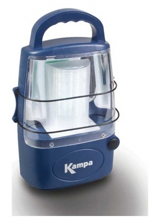 Kampa Volt Light