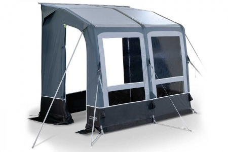 Kampa Dometic Winter AIR PVC 260 S
