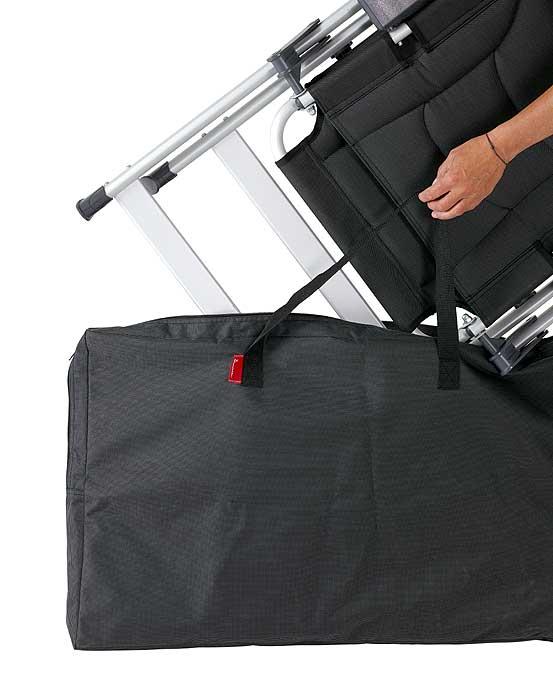 Isabella Chair Bag | Isabella Accessories