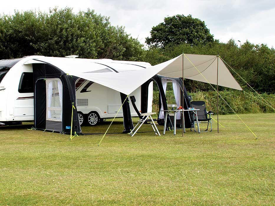 kampa ace air pro 500 kampa awnings. Black Bedroom Furniture Sets. Home Design Ideas