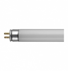 Fluorescent Tube T5 8 watts 12 volts