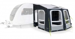 Kampa Dometic Ace Air Pro 300