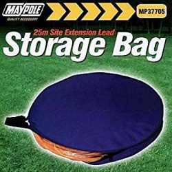 Maypole Cable Storage Bag