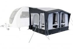 Kampa Dometic Club Air All Season 330
