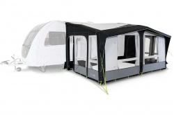 Kampa Dometic Club Air Pro 450