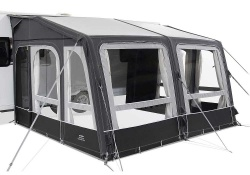 Kampa Dometic Grande Air All Season 390 S