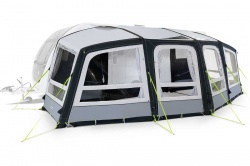 Kampa Dometic Frontier Air Pro 300