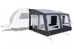Kampa Dometic Grande Air All Season 390