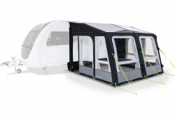 Kampa Dometic Grande Air Pro 330