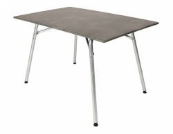 Isabella Camping Dining Table 160 x 90