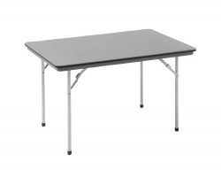 Isabella Camping Table 80 x 120cm