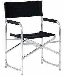 Isabella Directors Chair