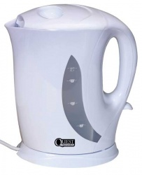 Quest 1.7 Litre Kettle