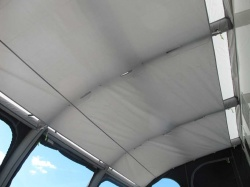Kampa Ace Roof Lining