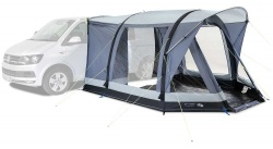 Kampa Dometic Action Air VW