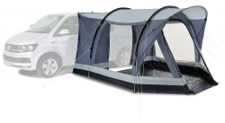 Kampa Dometic Action VW