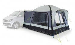 Kampa Dometic Cross Air L