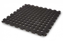 Kampa Easy Lock Flooring Pack