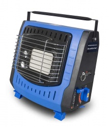 Kampa Hottie Heater