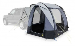 Kampa Dometic Tailgater Air