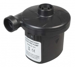 Kampa Turbine Battery Inflator Pump