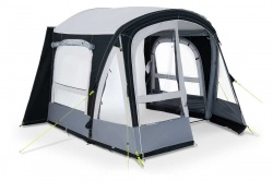 Kampa Dometic Pop Air Pro 260
