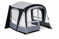 Kampa Dometic Pop Air Pro 290