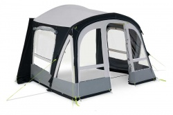 Kampa Dometic Pop Air Pro 340