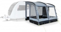 Kampa Dometic Rally 330