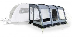 Kampa Dometic Rally 390