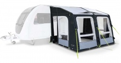 Kampa Dometic Rally Air Pro 330