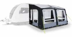 Kampa Dometic Rally Air Pro 390