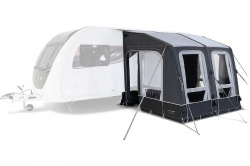 Kampa Dometic Rally Air All Season 260